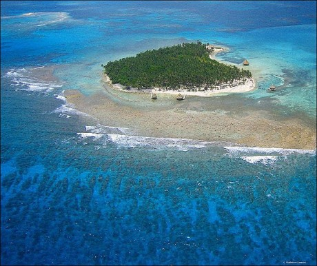 glovers atoll2